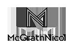 Mc-grath-nicol
