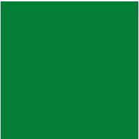 Resource Planning Icon