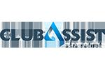 club-assist